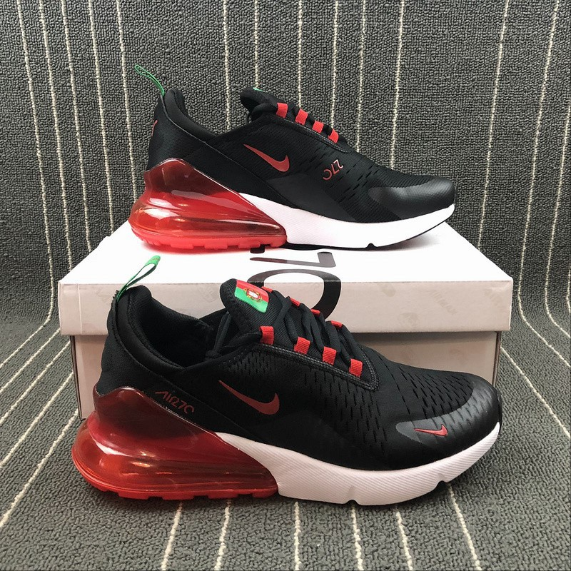 nike cup - Casual Shoes Prices and Online Deals - Men s Shoes Oct 2018  c2149fb2a