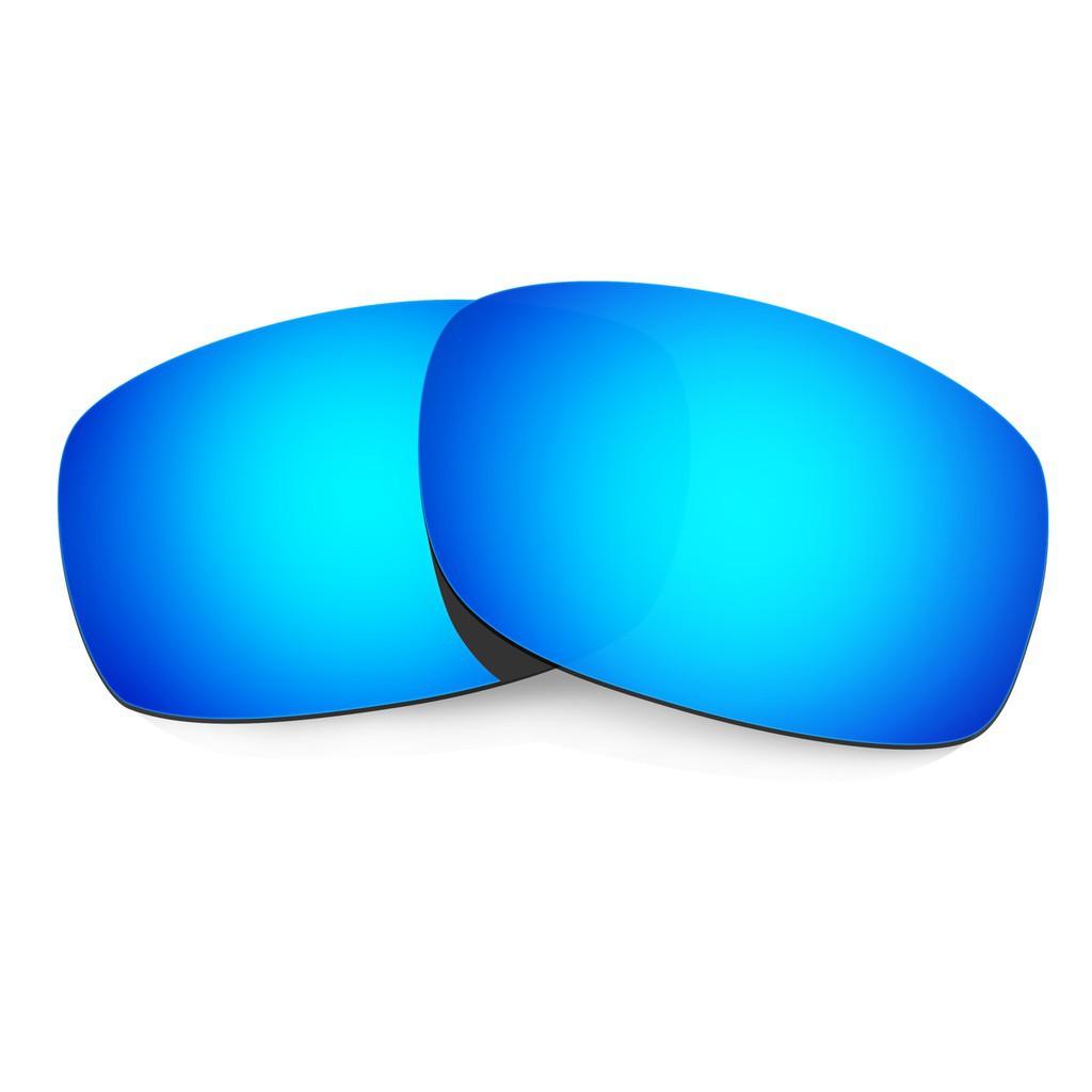 75abc91b935e1 HKUCO Polarized Replacement Lenses For Oakley Juliet Sunglasses ...