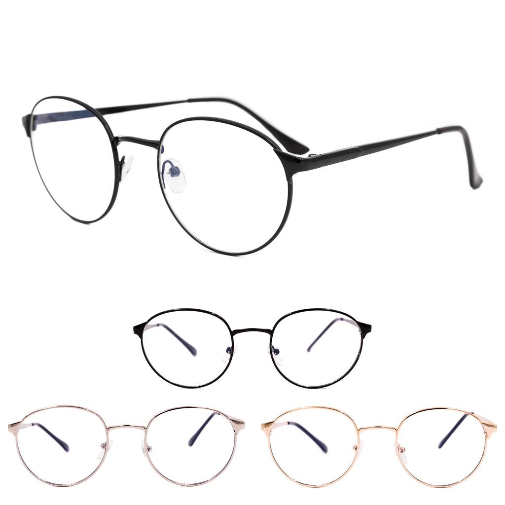 burberry optical frame eyeglasses shopee philippines Pit Boss TV Series