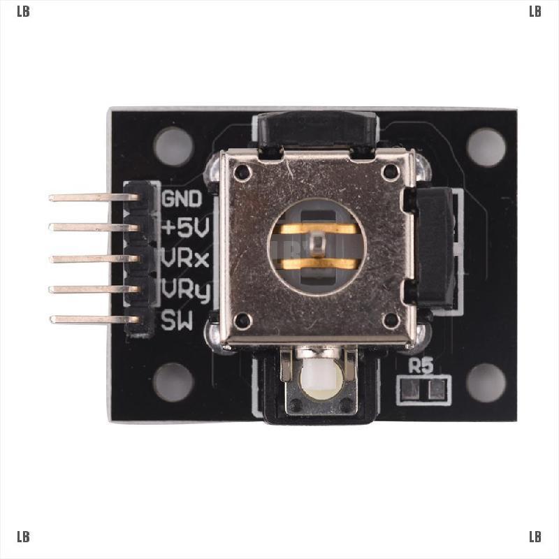 10Pcs lm358dr smd amplifier dual operational amplifiers sop8 lm358H9 Fad NMCA