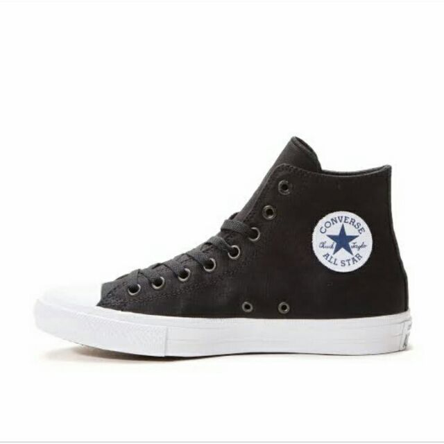 Converse Jack Purcell Shoes Red EUR 41  3de307e9e5