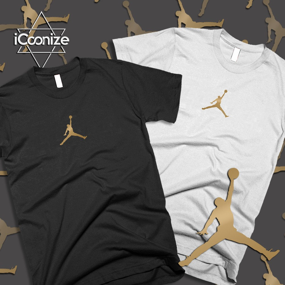 91bdcd5114c57 SALE! COD JORDAN Logo Tees Shirt NBA Men Tshirt