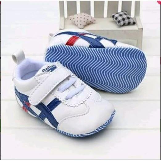 hot sale online 5a999 5b738 Infant Shoes Pre Walker Shoes 6-9 months