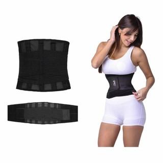 df7a00c09e615 🔴COD INSTANT HOURGLASS shape Miss Belt corset waist trainer ...