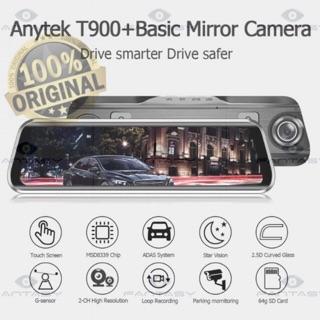 V380 Mini CCTV Panoramic 360 VR WiFi IP Fisheye Camera V380S