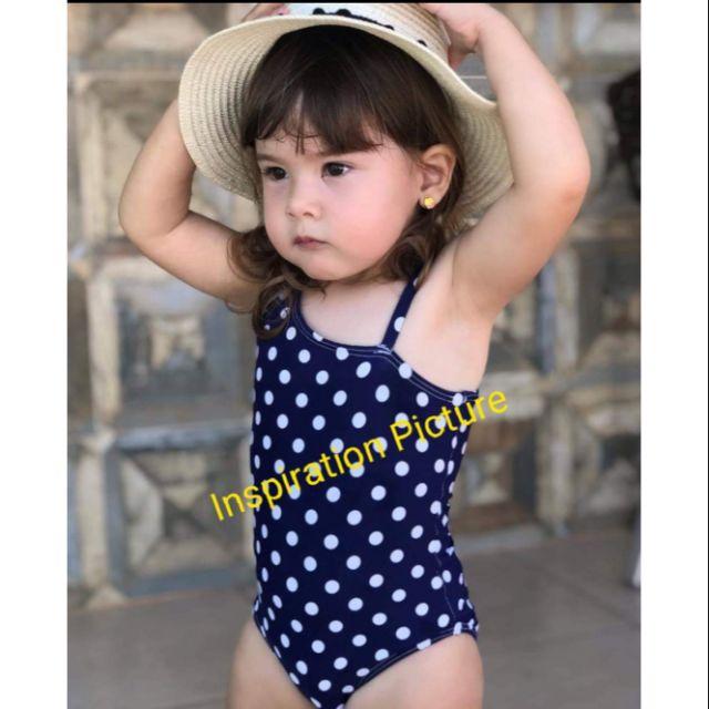 077d50eeef7ca Swimwear Online Deals - Girls' Fashion | Babies & Kids | Shopee Philippines