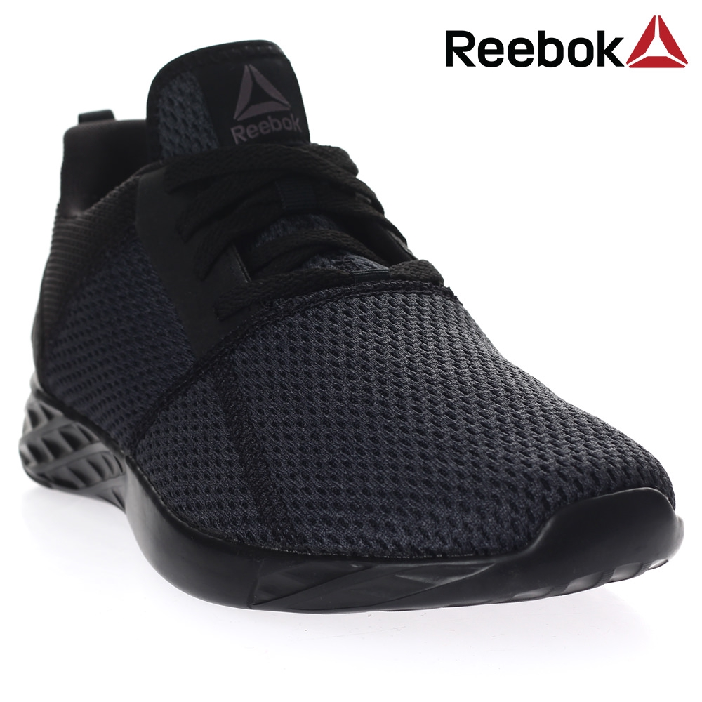 63bae65ef Reebok Astroride Forever Men s Running Shoes