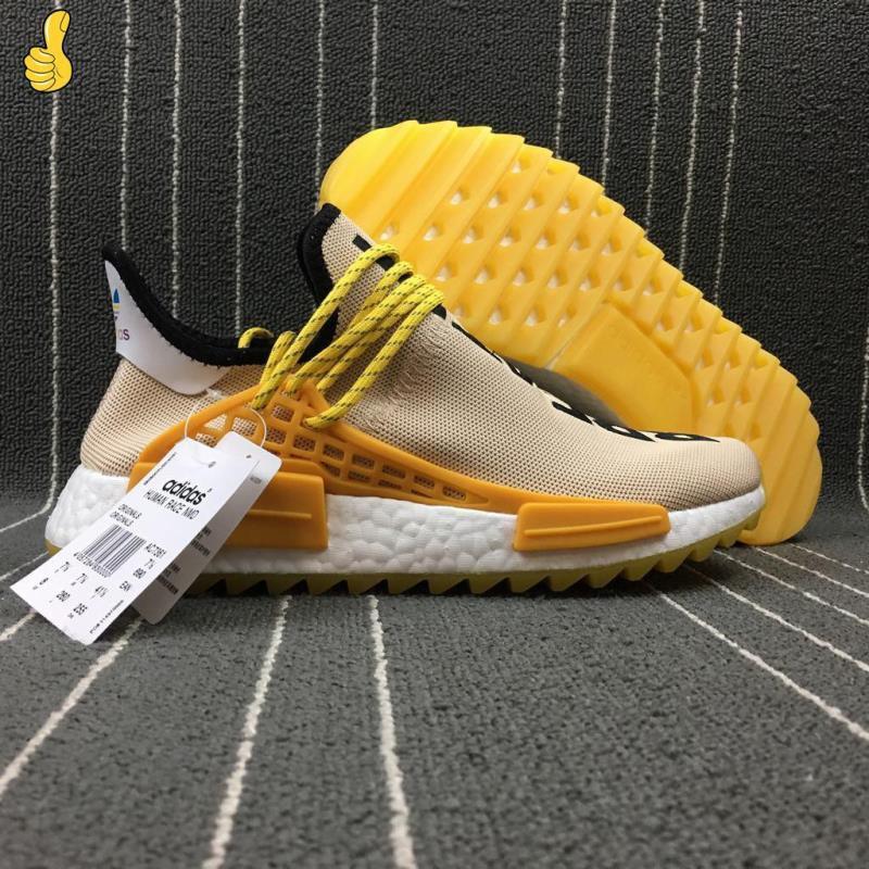 b50abf09368 Original COD 🔥 ready stock 100%original Adidas Yeezy 700 Runner Boost spor