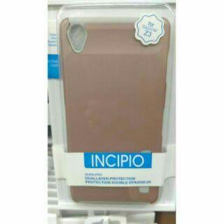 online retailer cbd87 010db Sony Xperia Z3 Incipio case | Shopee Philippines