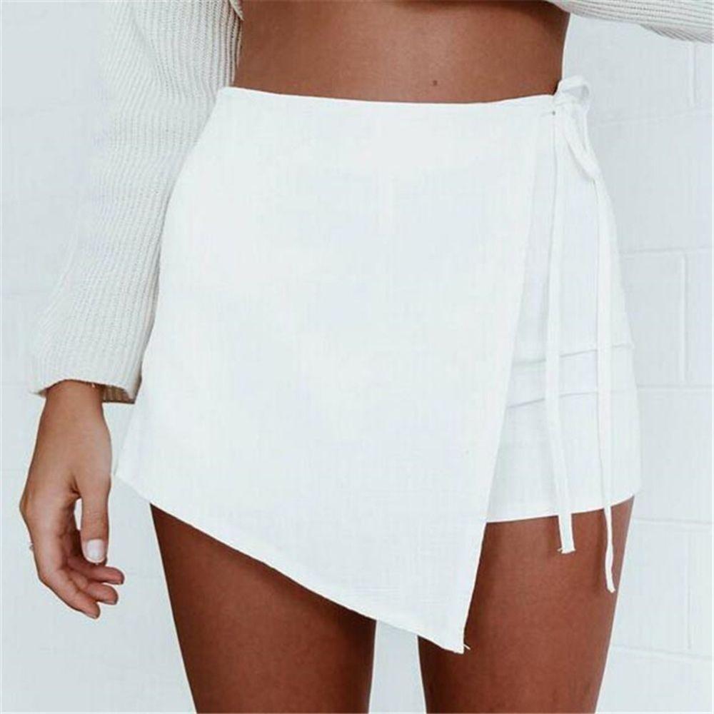 af857b04f8869 Summer Beach Cover Up Chiffon Skirt Bikini Swimwear Coverup Skirt Swimsuit  for