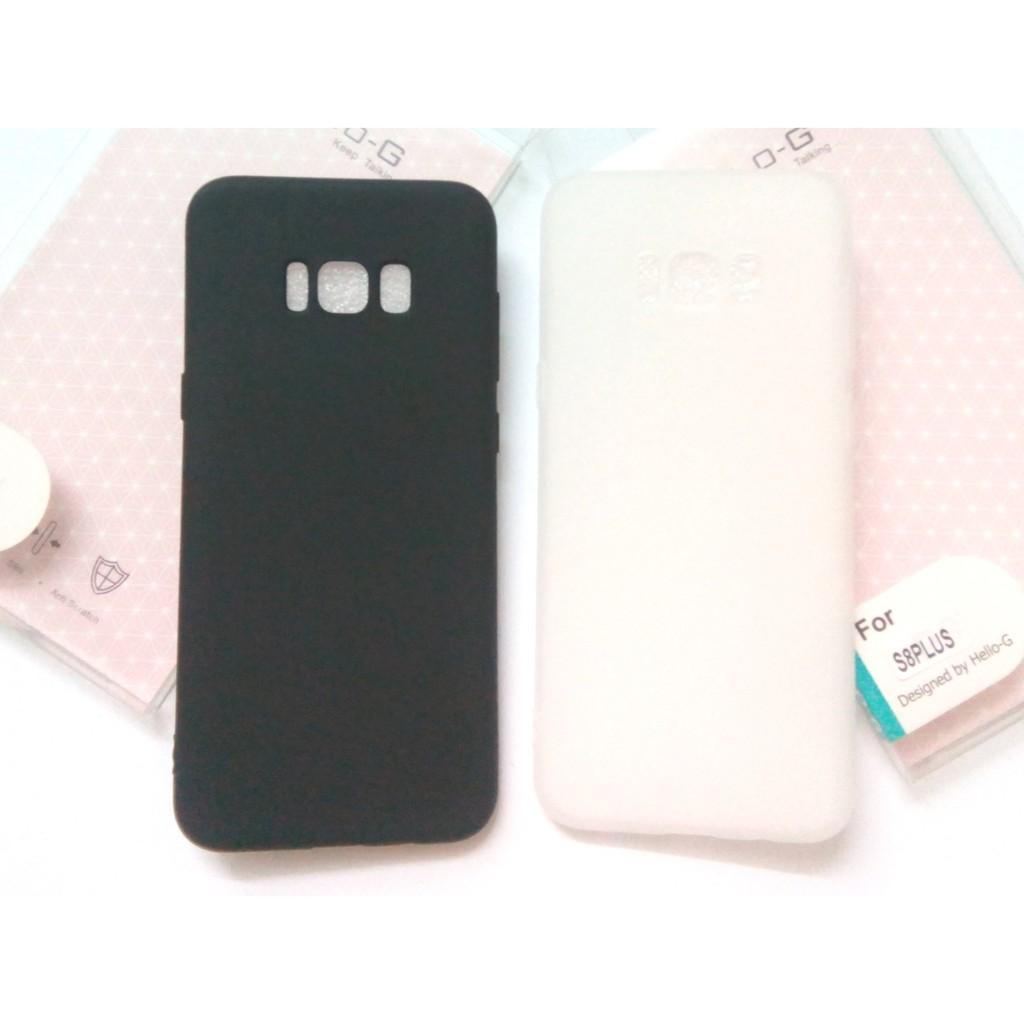 Xiaomi Mi4i Mi 4i Mi4c 4c Hello G Soft Fashion Case Shopee Nillkin Hard Philippines