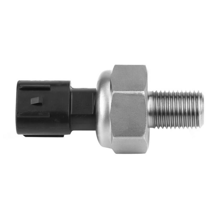 Aramox Oil Pressure Sensor,Car Auto Oil Fuel Pressure Sensor for Toyota Lexus Avensis Rav4 Crown 89458-22010