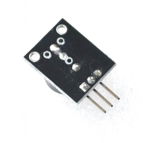 2PCS NEW Active Buzzer Module FOR The ARDUINO AVR PIC