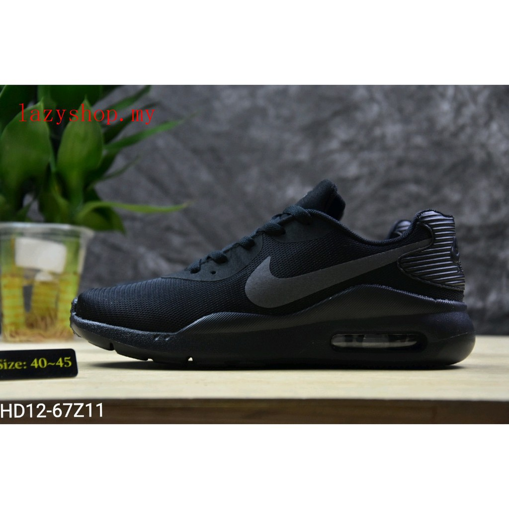 new concept 900f3 b38d6 NIKE AIR MAX OKETO Women Men Sports Running Shoes   Shopee Philippines