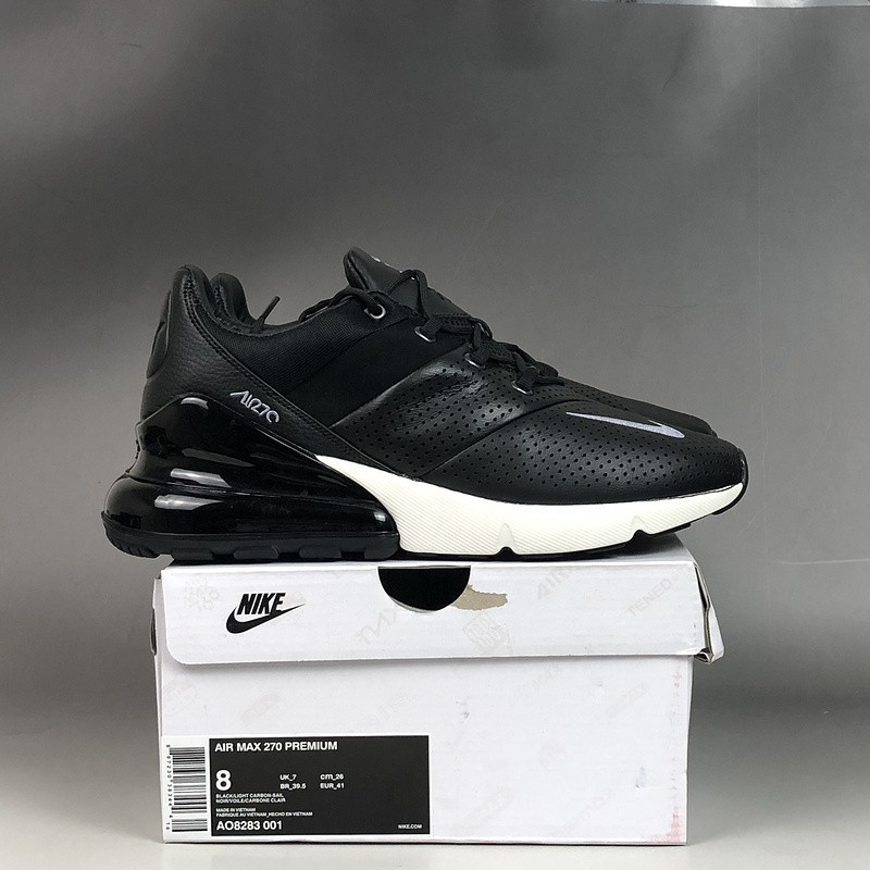 reputable site 9fbfd ca798 max cushion - Casual Shoes Prices and Online Deals - Men s Shoes Nov 2018    Shopee Philippines