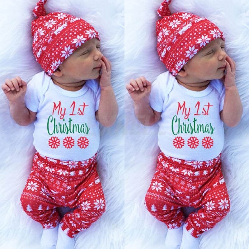 Baby Sheep Hat Toddler Soft Hat Infant Cotton Hat 0-24Months Blue
