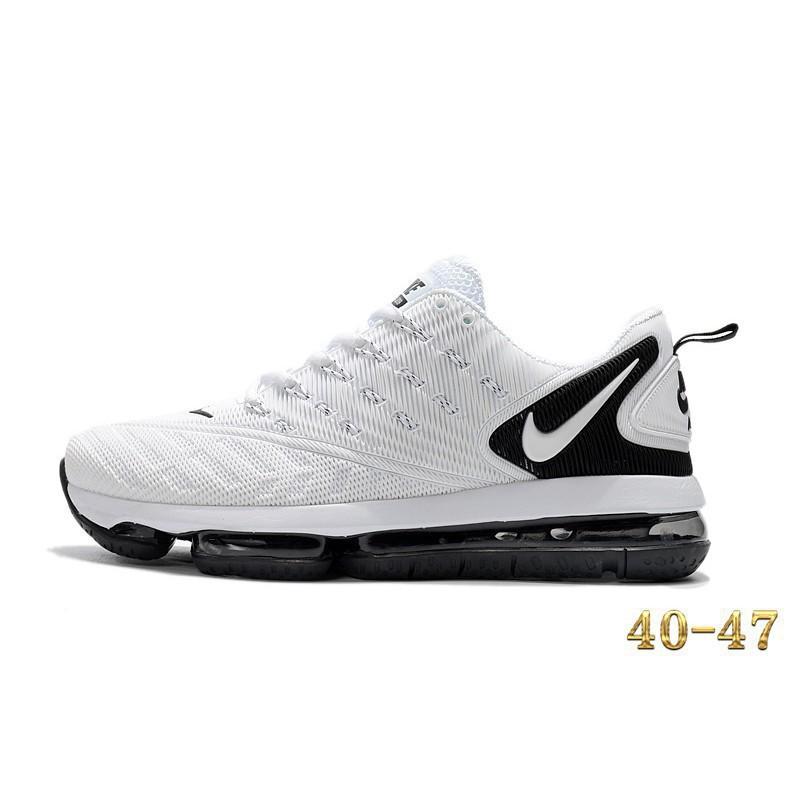 cod nike Original Air Max 2019 Running Shoes #1 Men Sneakers Size 40 47