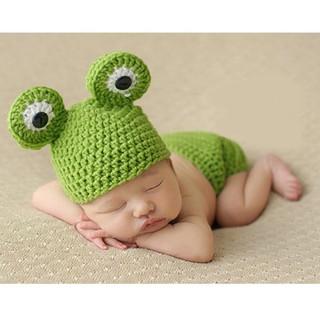 f65152023 ❤taylors❤Soft Handmade Rochet Cotton Newborn Baby Photography ...