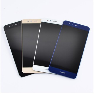 LCD For Huawei Ascend P7 Display Screen Touch   Shopee