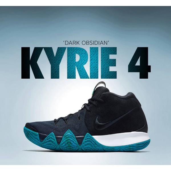 1e17a98e389c Kyrie 4 Dark Obsidian