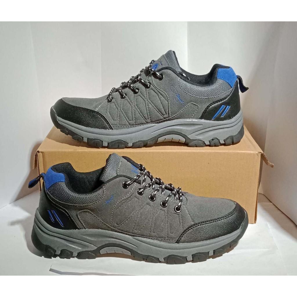 merrell shoes shopee wallet