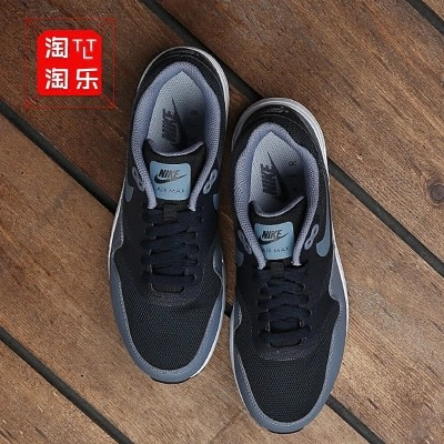 nice shoes latest fashion no sale tax 【ready stock】100%original cod nike AIR MAX 1 ULTRA 2.0 ESSENTIAL sport shoes
