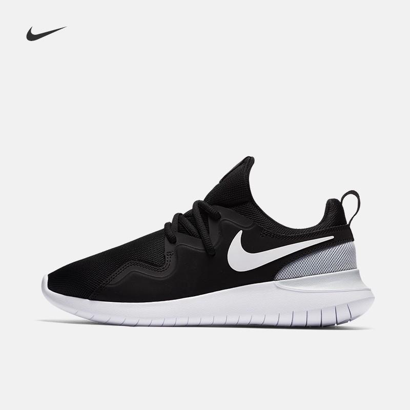0f3f0eea46 Nike Official NIKE TESSEN Women s Sneakers
