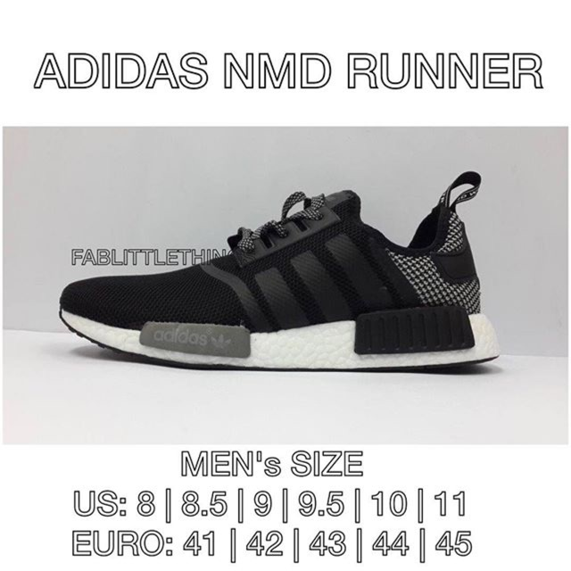 25534364 ... coupon code for adidas nmd runner oem for men shopee philippines b7865  6333f
