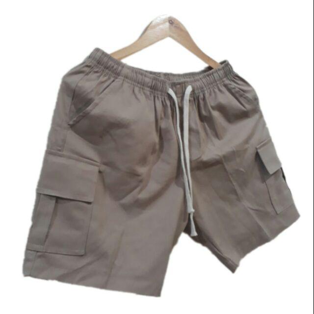 chino shorts streetwear