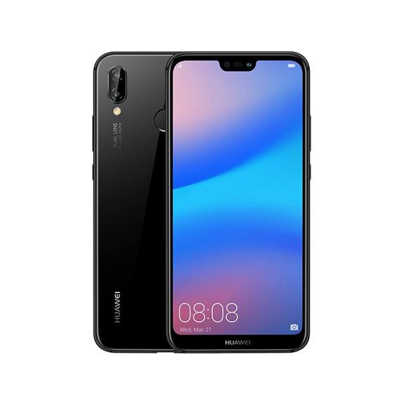 Huawei P20 Sd Karte.Huawei P20 Lite 4gb 64gb With Free 32gb Sd Card