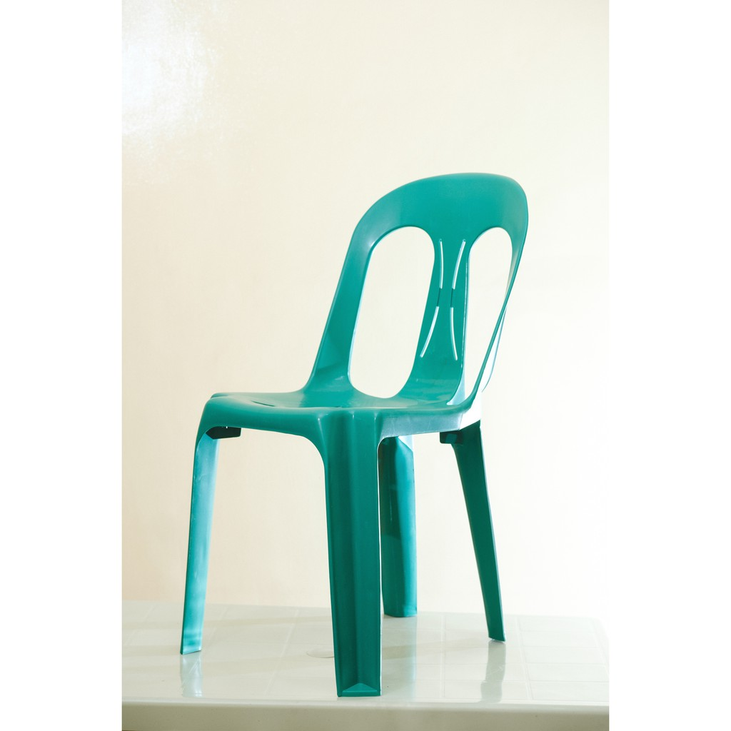 Monobloc Chair: Lexus High Quality Monobloc Chair Upuan (virgin Materials
