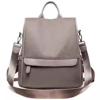 f202ec0071f1 Shop Backpacks Online - Women s Bags