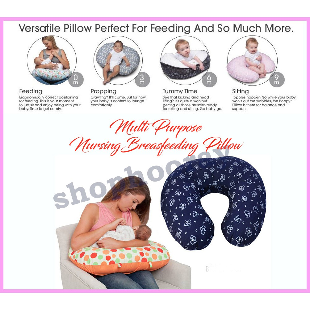 Sensible Baby Pillow Correct Sleeping Position Rollover Prevention Mattress Cotton Baby Styling Pillow Infant Protection Cushion Headrest Pillow