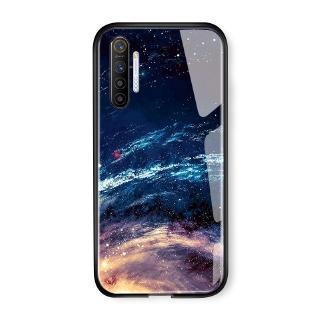Realme 6 Pro 6i X3 Superzoom X50 For Casing Phone Case Fantasy