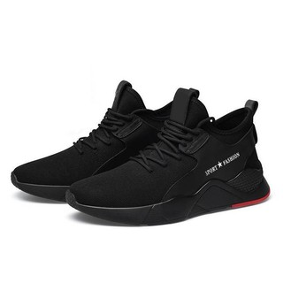 ac15e650 Buy Men's Shoes Products Online | Shopee Philippines