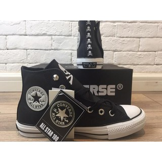 8d1bc0e04b18 ... Mastermind Japan x Converse All Star 100 Hi Chuck Taylor. like  6