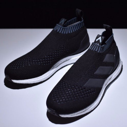 sports shoes f28f1 8bad0 Air jordan 4 AJ4 tstravis scott blue suede rap joint name 30   Shopee  Philippines
