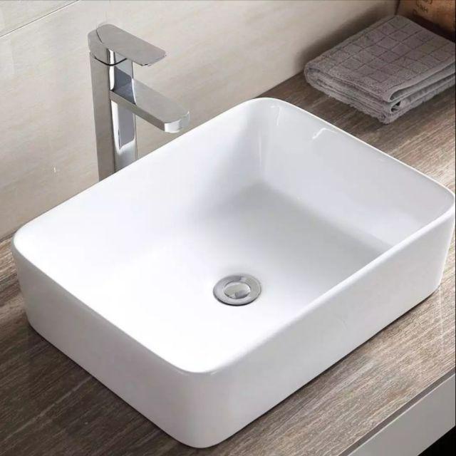 Bath Sink Sho Philippines