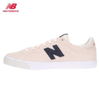 new balance 210 all coast lifestyle casual rubber shoes