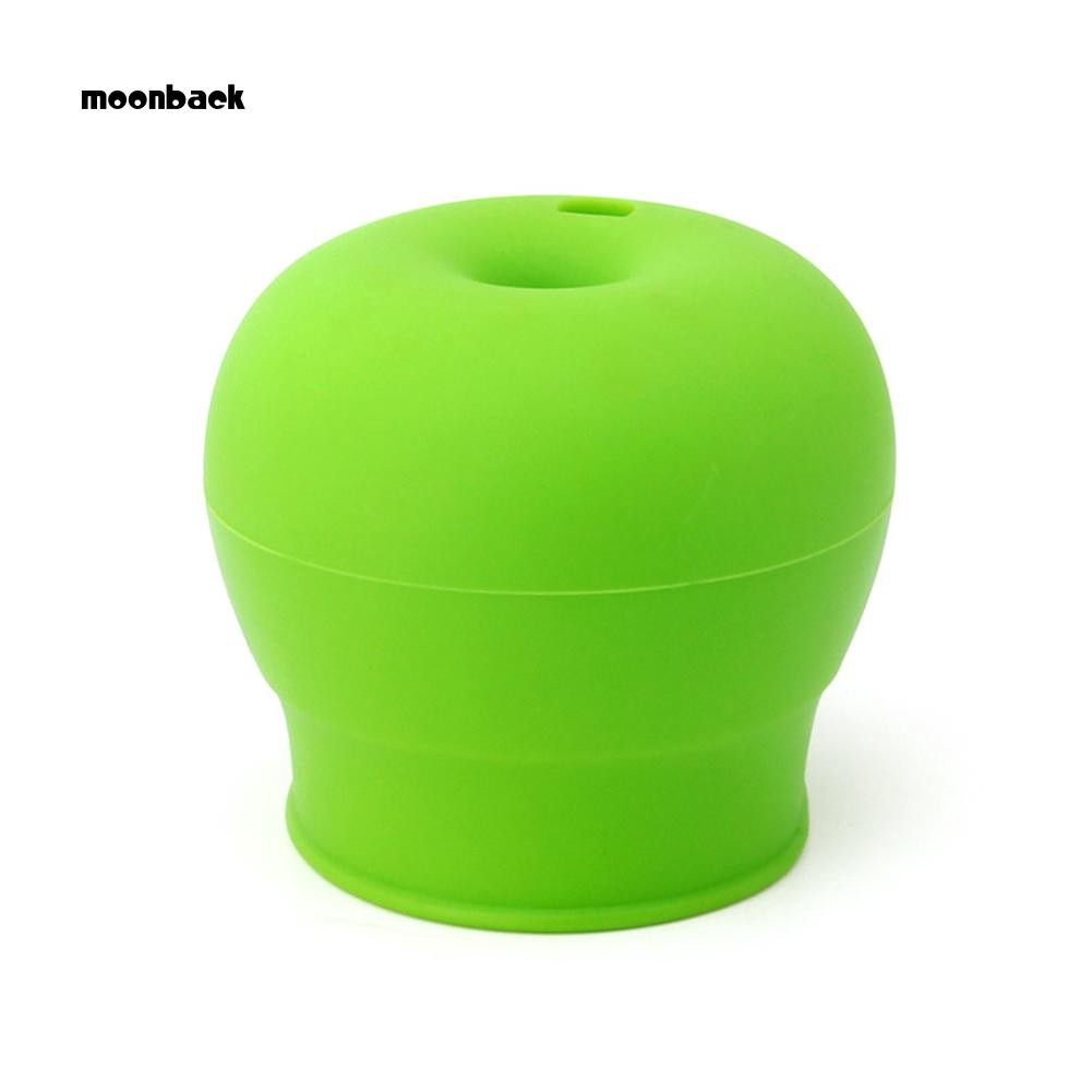LK/_ Non-toxic Suction Cup Cover Kid Lids Suck Bottle Anti-dust Home Tool Hot