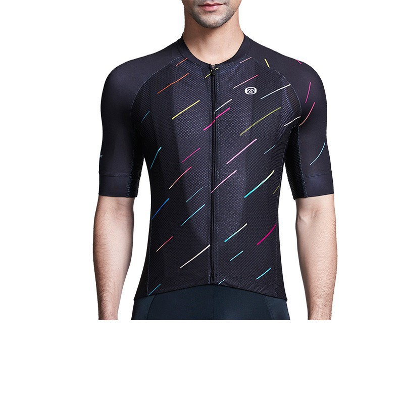 mtb jersey - Men s Activewear Prices and Online Deals - Sports   Travel Oct  2018  e52aa74a6