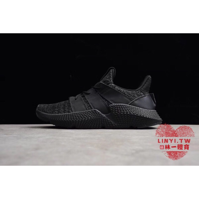 Acquista Adidas Originals Prophere Climacool Designer Shoes