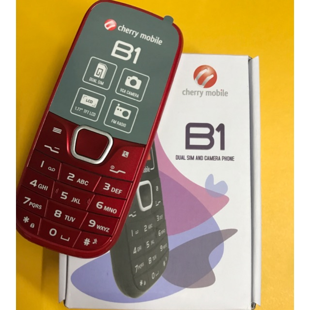for cherry mobile t18 tv