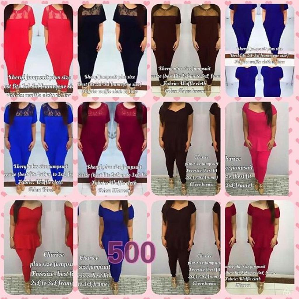 3a9f3693ad1 plus size dresses