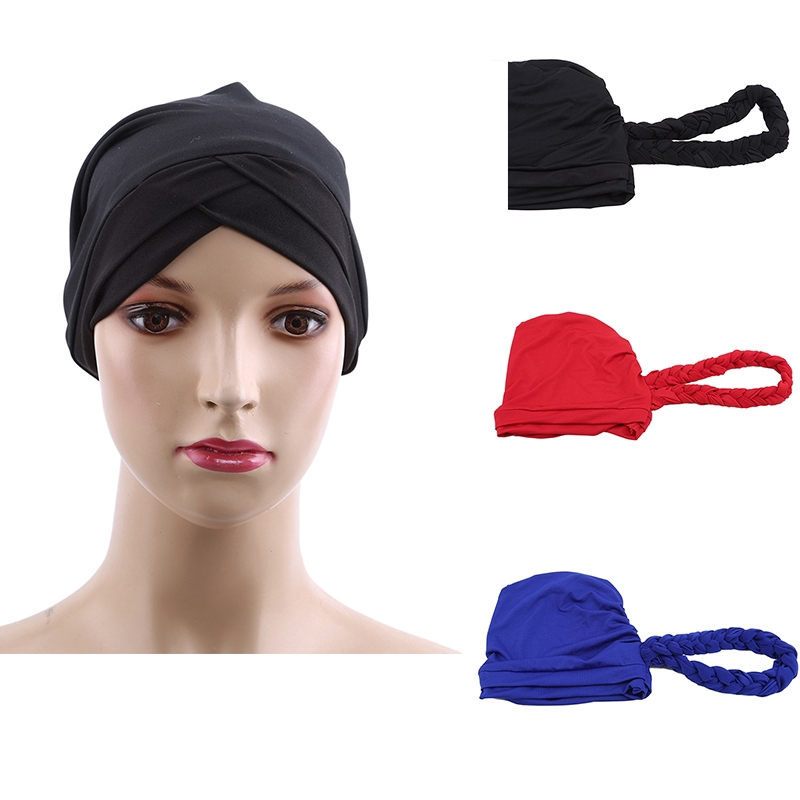 5b091100 muslim hat - Hats & Caps Prices and Online Deals - Women's Accessories May  2019 | Shopee Philippines