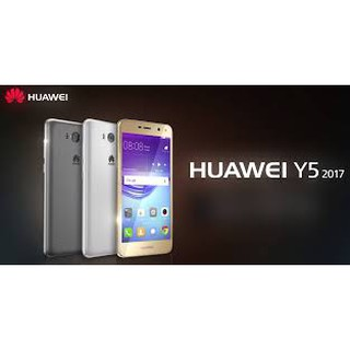 Huawei Y5 2017 | Shopee Philippines