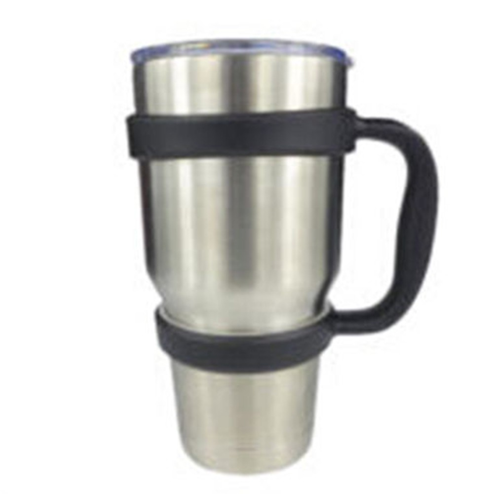340b4c069cb 1Pcs 30 Oz Plastic Tumbler Rambler Cup Handle For Ozark Trail Yeti Rtic |  Shopee Philippines