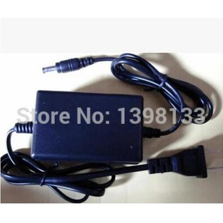 12V 1 5A AC Adapter For Casio Keyboard AD-A12150LW CTK-6300 | Shopee