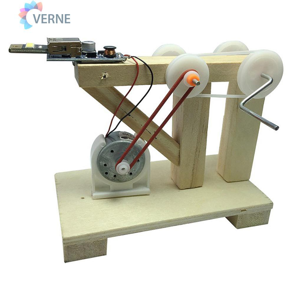 Amazingdeal 200pcs DIY Educational Toys Children Sticks Colorful Twist Rod Craft