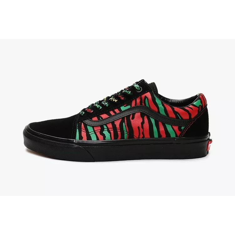 hot product hot product competitive price Original New Arrival 2018 CE Y56 VANS x MOONEYES Men and Wom